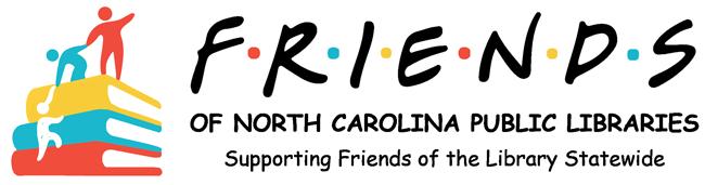 FOTL-logo-2021